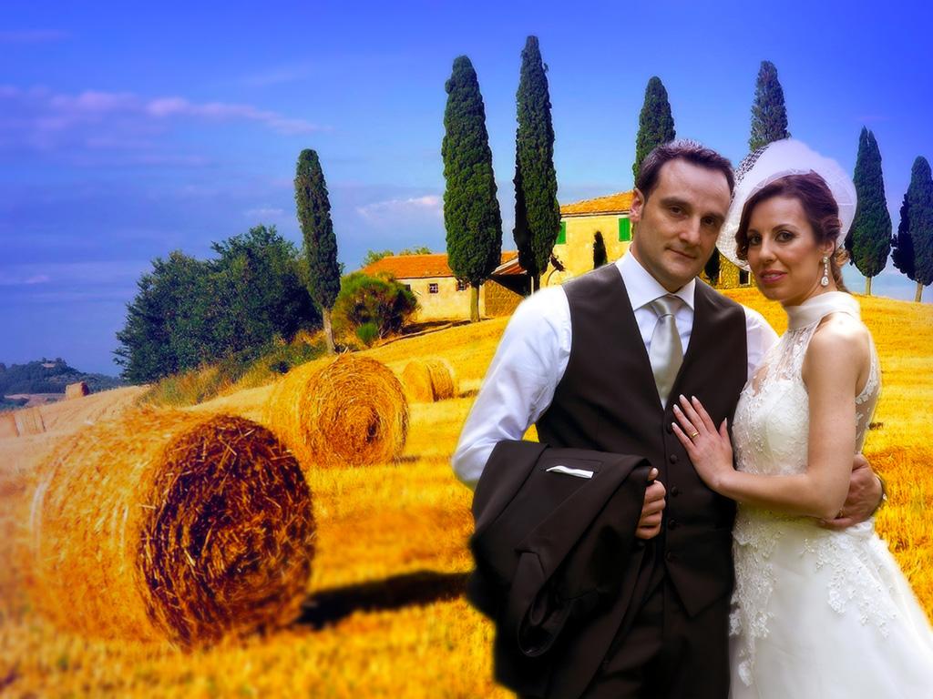 paesaggi_toscana_casaleL1024